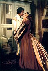 Чувство, фильм Лукино Висконти, 1954  -  Senso. Film of Lucino Visconti