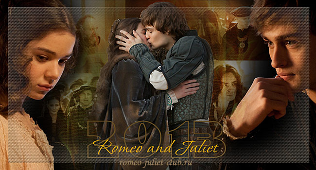 Romeo and juliet fate and destiny essay