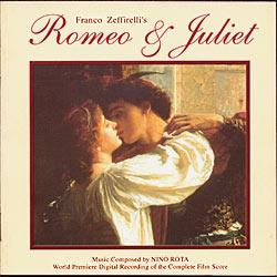 Доклад на тему по музыке ромео и джульетта 458