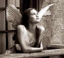 Кто снимался в фильме ромео и джульетта с леонардо ди каприо бандитский петербург 8 сезон актеры и роли