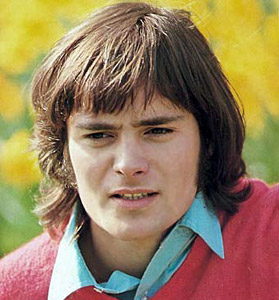 leonard whiting actor